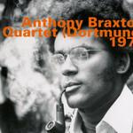 Anthony Braxton, Quartet (Dortmund) 1976