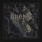 As I Lay Dying, Redefined
