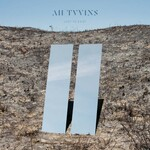 All Tvvins, Just to Exist