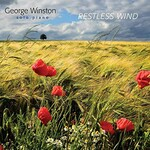 George Winston, Restless Wind mp3