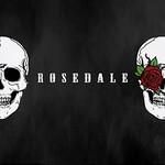 Sun House, Rosedale
