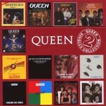 Queen, The Singles Collection, Volume 2