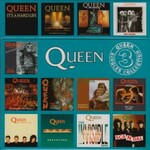 Queen, The Singles Collection, Volume 3