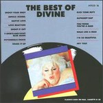 Divine, The Best of Divine