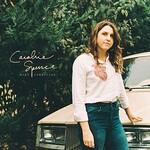 Caroline Spence, Mint Condition mp3
