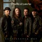 The Wildhearts, Renaissance Men mp3