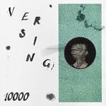 Versing, 10000