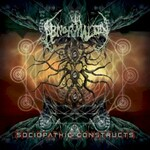 Abnormality, Sociopathic Constructs