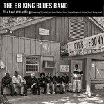 The BB King Blues Band, The Soul Of The King mp3