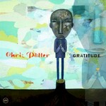Chris Potter, Gratitude