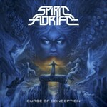 Spirit Adrift, Curse Of Conception mp3