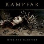 Kampfar, Ofidians Manifest
