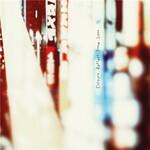 Maps, Colours. Reflect. Time. Loss.