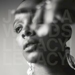 Jamila Woods, LEGACY! LEGACY!