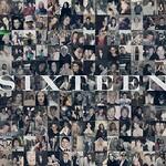 Ellie Goulding, Sixteen