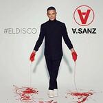 Alejandro Sanz, #ELDISCO