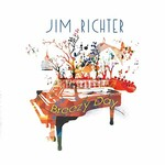 Jim Richter, Breezy Day mp3