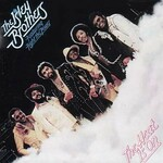 The Isley Brothers, The Heat Is On
