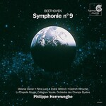 Philippe Herreweghe, Beethoven: Symphony No.9 mp3