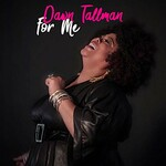 Dawn Tallman, For Me mp3