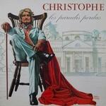 Christophe, Les Paradis Perdus