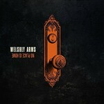 Welshly Arms, No Place Is Home