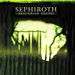 Sephiroth, Draconian Poetry