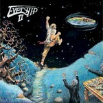 Evership, Evership II mp3