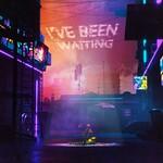 Lil Peep & ILoveMakonnen, I've Been Waiting (feat. Fall Out Boy)