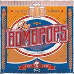The Bombpops, Dear Beer