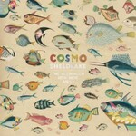Cosmo Sheldrake, The Much Much How How and I