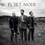 Port Noir, Puls mp3