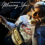 Ingrid Michaelson, Missing You mp3