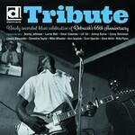 Various Artists, Tribute: Delmark's 65th Anniversary mp3