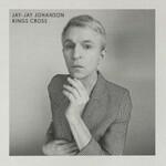 Jay-Jay Johanson, Kings Cross