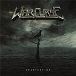 War Curse, Eradication