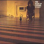 Syd Barrett, The Madcap Laughs