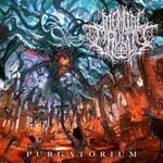 Mental Cruelty, Purgatorium