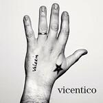 Vicentico, Vicentico 5