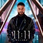 Maluma, 11:11
