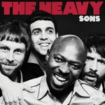 The Heavy, Sons mp3
