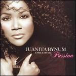 Juanita Bynum, A Piece of My Passion