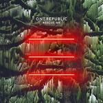 OneRepublic, Rescue Me
