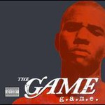 The Game, G.A.M.E.