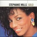 Stephanie Mills, Gold