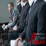 Rotimi, The Resume mp3