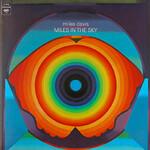 Miles Davis, Miles in the Sky mp3