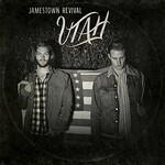 Jamestown Revival, Utah