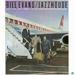 Bill Evans, Jazzhouse