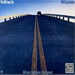 Bill Evans Trio, I Will Say Goodbye